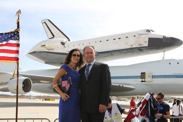 Hacopians-Shuttle