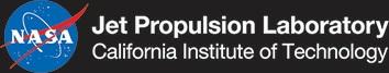 JPL Small Business Programs Office - February 2016 Newsletter